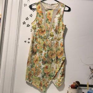 Zia dress